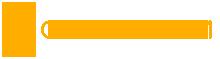 Colorios.com - Hosting Web, Dominios, Desarrollo de Páginas Web. Tiendas Online, Diseño Gráfico, 3D y Mucho Más...